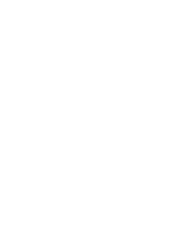 KINGS&QUEENS Basketball Potsdam